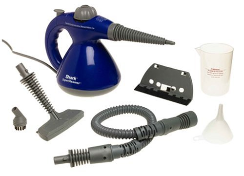 Shark Euro Pro Steam Cleaner Parts Reviewmotors Co