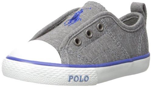 polo-ralph-lauren-kids-raymond-slip-on