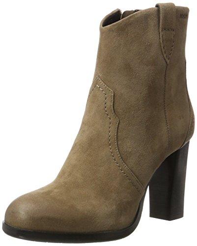 Boot 1 Viola Stiefel Sykia Damen Lhz Joop twF0aqn