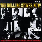Now (Vinyl)