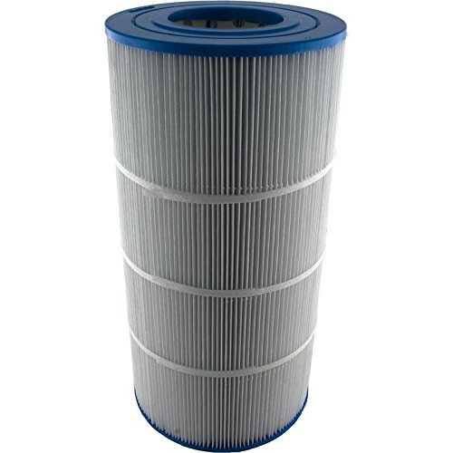 Pleatco PA80 Pool Filter Cartridge for Hayward C-800 CX800RE