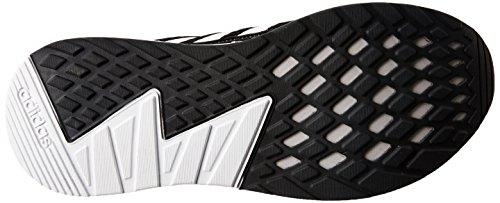 Running Nerocblack Adidas grefiv ftwwht Questar 000 TndScarpe Uomo HDWE29IY