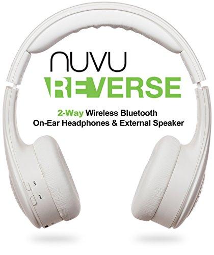 3.5mm Cute Noise Cancellation In-Ear Headphones (Blue) - 5