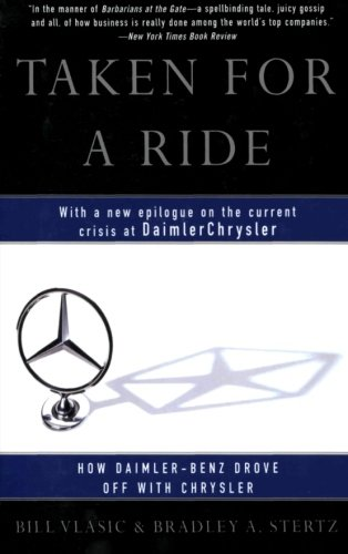 taken-for-a-ride-how-daimler-benz-drove-off-with-chrysler