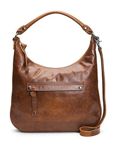 Frye Hobo Handbag - 7