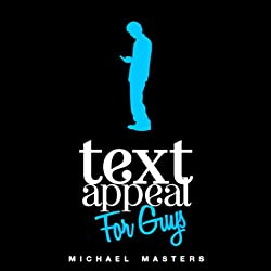 TextAppeal for Guys!