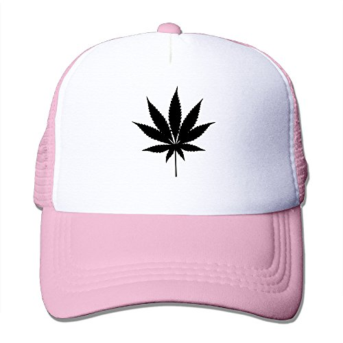 Cap-Black-Marijuana-Make-You-Look-Like-Cool