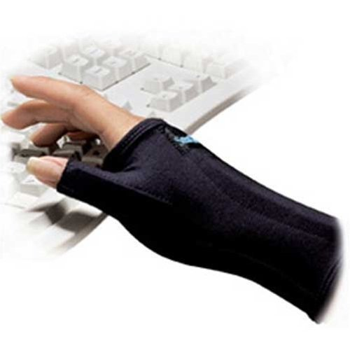- Smart Glove with Thumb Support (Small) by Imak