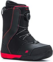2020 K2 Vandal JR Snowboard Boots