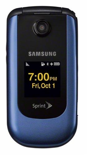 Samsung M360 Phone (Sprint)