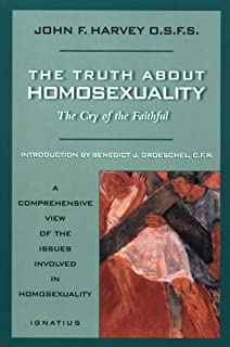 Pastoral care of homosexual persons pdf
