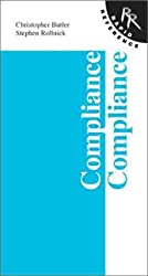 Compliance (Rapid Reference)