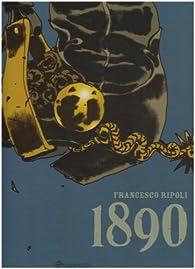 1890 par Francesco Ripoli