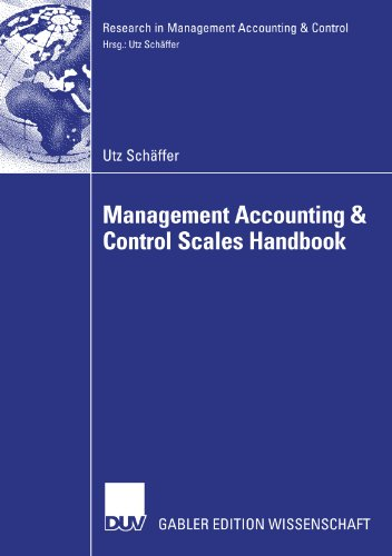 management-accounting-control-scales-handbook-research-in-management-accounting-control