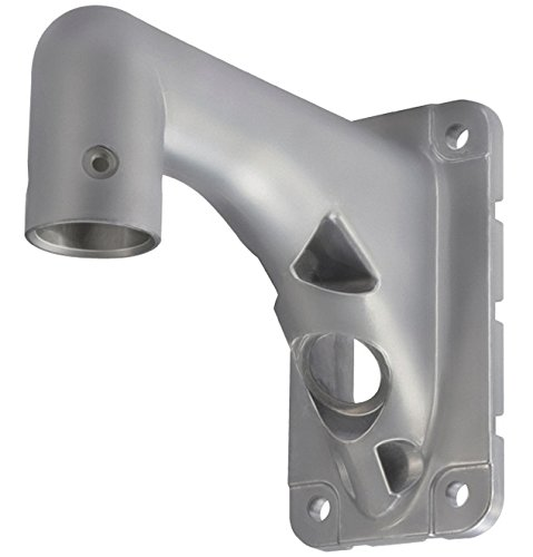 Panasonic Mounting Bracket for Surveillance Camera WV-Q122A by Panasonic