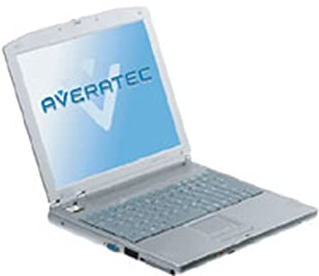 AVERATEC VGA WINDOWS VISTA DRIVER DOWNLOAD