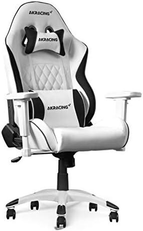 AKRacing California Gaming Chair, Laguna 41MJMTzeNrL
