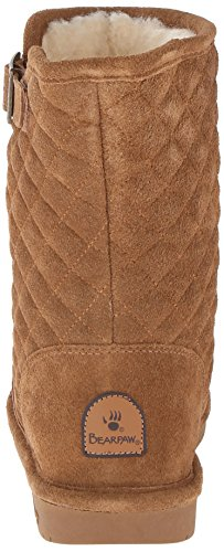 Bearpaw Leigh Hickory Bearpaw Hickory Leigh Bearpaw Anne Anne 7f1qOdO