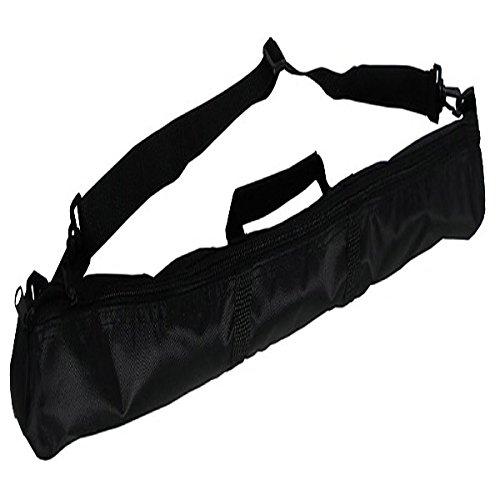 Guerrilla Painter Soft Clamp Umbrella Shoulder Bag V 2.0 Beach Umbrella Carry Bag