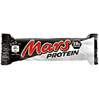 Mars Protein Bars 18 x 57g Bar