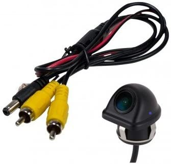 Amazon.com: Factory Connect Camera System for 2014 Jeep ... on jeep transmission wiring harness, hummer h2 wiring harness, pontiac grand am wiring harness, 2005 jeep wiring harness, jeep jk wiring harness, jeep grand cherokee trailer hitch kit, jeep grand cherokee powertrain control module, jeep grand cherokee crossmember, jeep grand cherokee relay switch, 2001 jeep wiring harness, jeep grand cherokee shift cable, jeep grand cherokee distributor cap, suzuki grand vitara wiring harness, jeep grand cherokee bump stops, jeep grand cherokee fuel pressure regulator, jeep grand cherokee valve body, ford excursion wiring harness, jeep xj wiring harness, jeep grand cherokee switch panel, jeep grand cherokee oil drain plug,