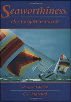 Descargar Por Torrent Sin Registrarse Seaworthiness: The Forgotten Factor Paginas Epub