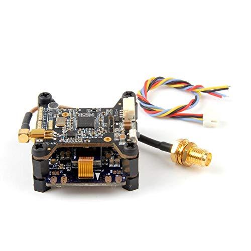 Wikiwand Holybro Kakute F4 AIO V2 Flight Controller OSD+Atlatl HV 5.8G 40CH Transmitter by Wikiwand (Image #5)