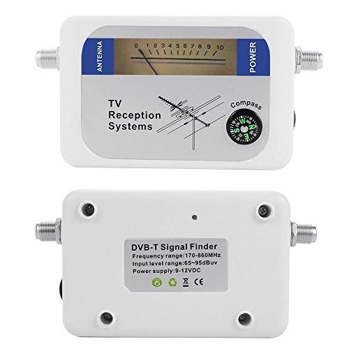 Buy antenna signal finder