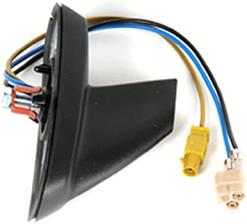 ACDelco GM Original Equipment 25775201 Digital Radio Antenna