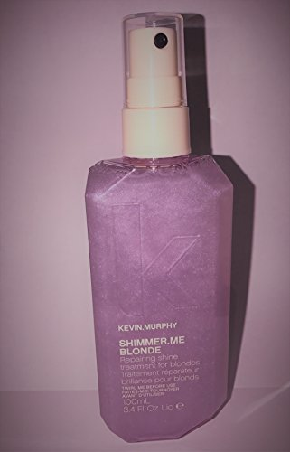 Shimmer Me Blonde by Kevin Murphy