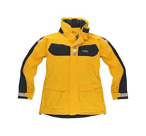 Foul Weather Jacket - 4