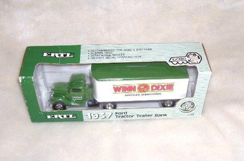 ertl-1937-ford-tractor-trailer-winn-dixie-diecast-bank-143