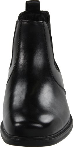 Pictures of Giorgio Brutini Men's Chelsea Dress Boot Cormac Black 5