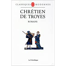 ROMANS (CHRETIEN DE TROYES)