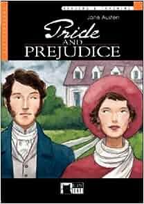 Pride And Prejudice Deutsch
