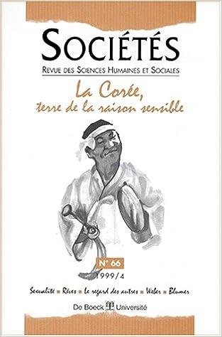 Livre gratuits en ligne Sociétés. La sociologie compréhensive, numéro 1999/4 pdf