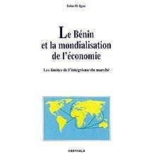Le Benin et la Mondialisation de l'Economie