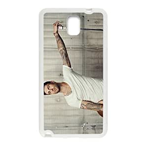 Diy Yourself Adam Levine cell phone niRukR4p8D7 For Case Samsung Note 3 Cover