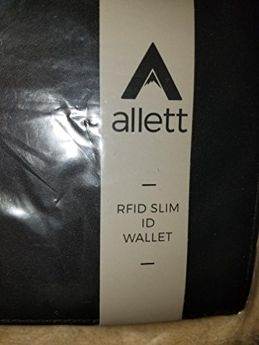 allett-id-wallet-keepsafe-rfid