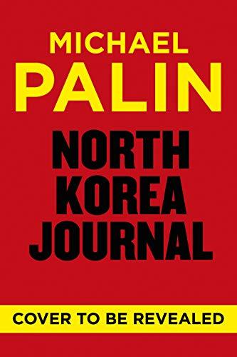 North Korea Journal (English Edition)