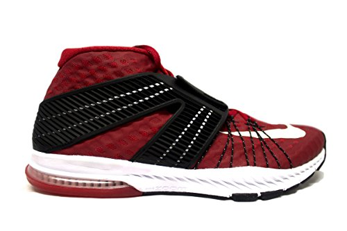 Nike Menns Zoom Tog Toranada Tb, Mens Krysse Trener Sko