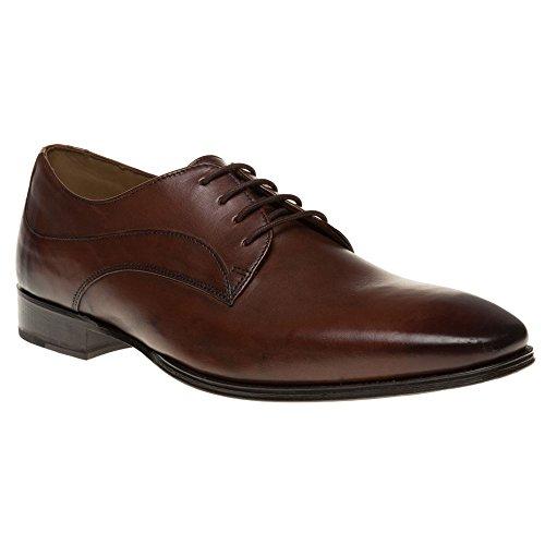 aquascutum-plain-toe-derby-mens-shoes-brown