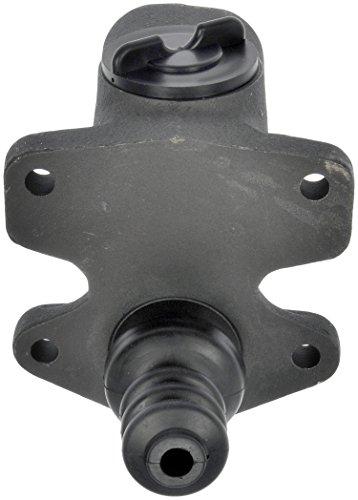 (Dorman M18000 New Brake Master Cylinder )
