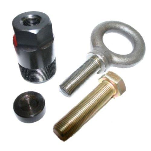 mercury-mariner-flywheel-puller-and-lifting-ring-set