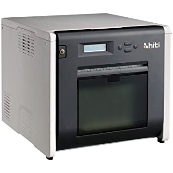 Amazon.com: Mitsubishi CP-D80DW Sublimación térmica de ...