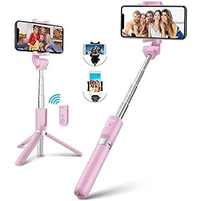 selfie-stick-tripod-marrrch-bluetooth