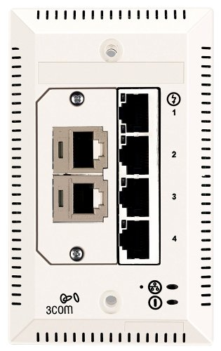 3COM 3CNJ220-CRM-20 DRIVERS FOR WINDOWS 10