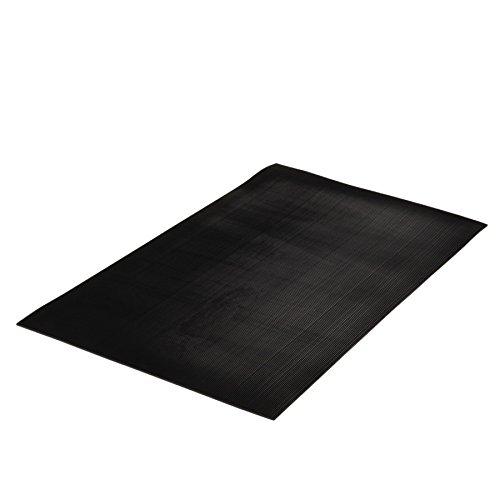 Corrugated Switchboard Mat Roll - FLM191
