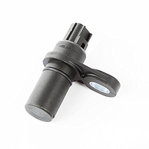 - Omix-ADA 18676.66 Transmission Input Speed Sensor (for JK/JKU/TJ/LJ/WJ/WK/XK/KJ/KK)
