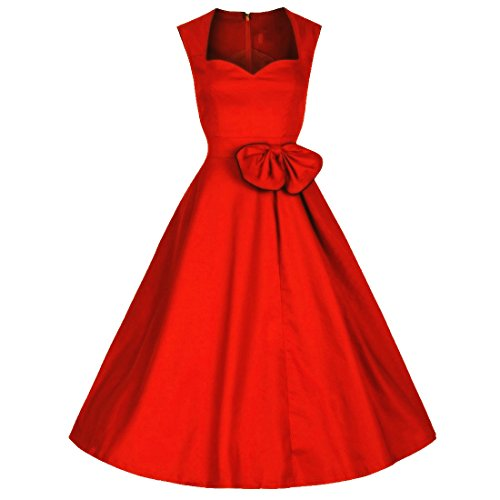 Women's Ball Gown Prom Party Formal Celeb Evening Maxi Dress - 7